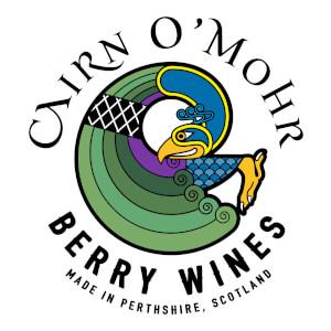 Cairn o Mohr
