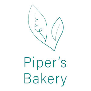 Piper's Bakery