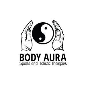 Body Aura Therapies