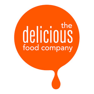 The Delicious Food Co