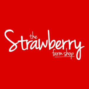 Tay Valley Fruits / The Strawberry Shop