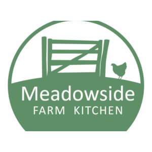 Meadowside Farm Kitchen