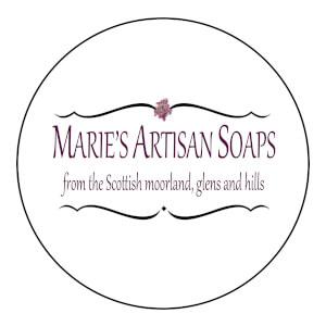Marie's Artisan Soaps