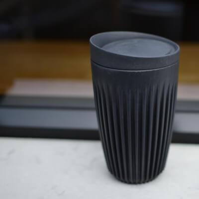 Huskee 12Oz Travel Mug