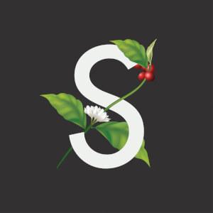 Soma Coffee Company