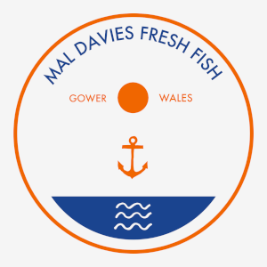 Mal Davies Fresh Fish