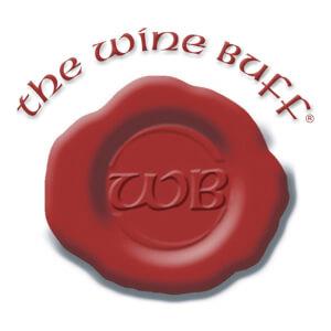 The Wine Buff Limerick