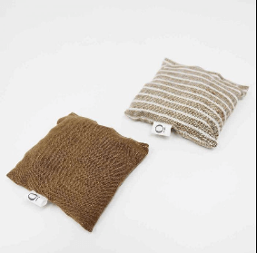 Thought Accessories - Lavender Bag Isobel
