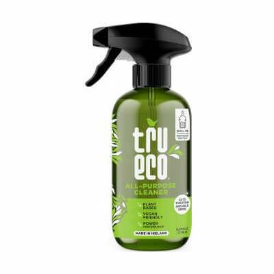 Tru Eco All-Purpose Cleaner 500Ml