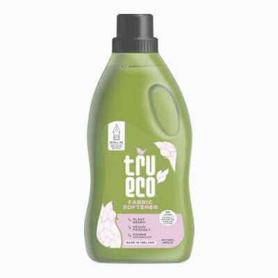 Tru Eco Fabric Softener 1.5L