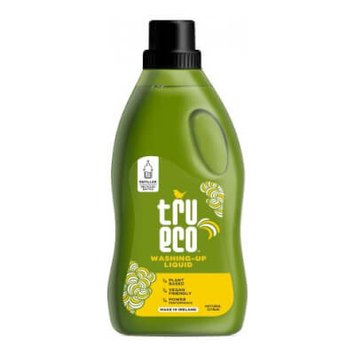 Tru Eco Washing-Up Liquid 1.5L