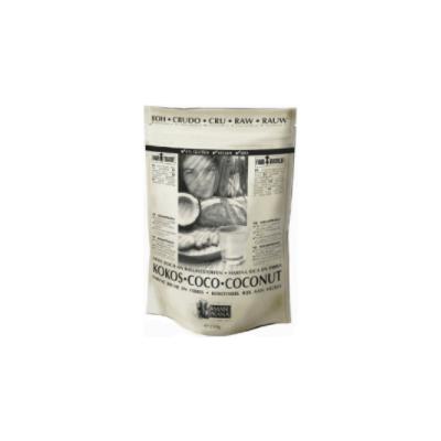 Coconut Flour  250G, Organic