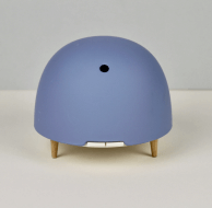 Nature Of Things - Diffuser Mael ( Blue)