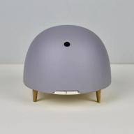 Nature Of Things - Diffuser Mael (Lavender)