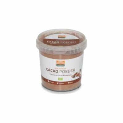 Mattisson Organic Cocoa Powder 300G