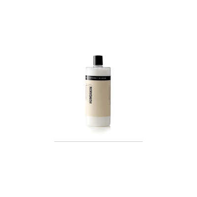 Humdakin - Fabric Softener - 66 Washes 1Litre