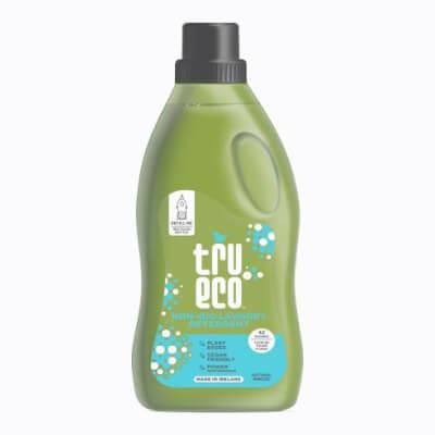 Tru Eco Non-Bio Laundry Detergent 1.5L