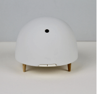 Nature Of Things - Diffuser Mael ( Light Grey)