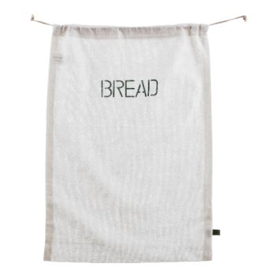 Reusable Bag 'Bread'