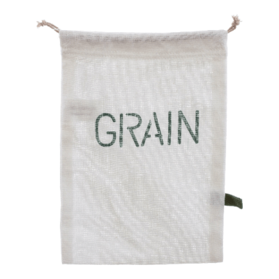 Reusable Bag 'Grain'