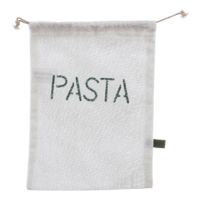 Reusable Bag 'Pasta'