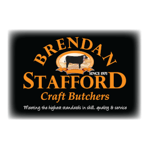 Stafford's Butchers