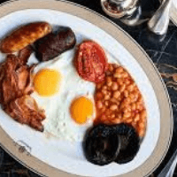 Ballinwillin House Breakfast Pack