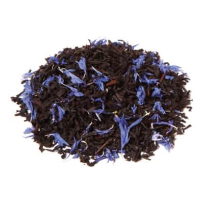 Blue Earl Grey