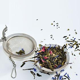 The Good Brew Tea Company