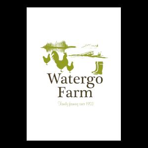 Watergo Farm
