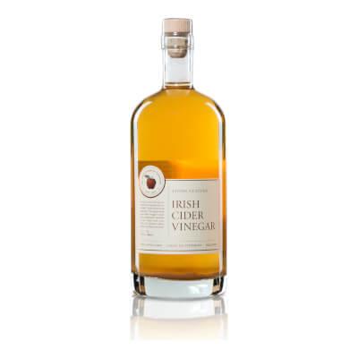 The Apple Farm Cider Vinegar