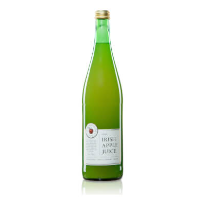 The Apple Farm Apple Juice