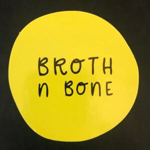 Broth N Bone