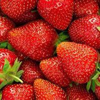 Corderry Fruit & Veg (Redmonds)