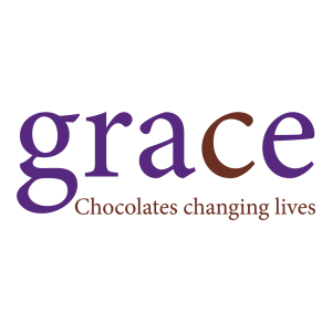Grace Chocolates changing lives