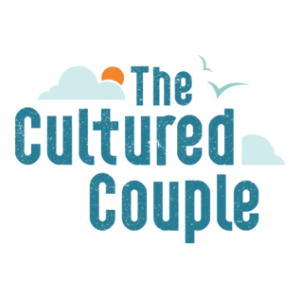 The Cultured Couple