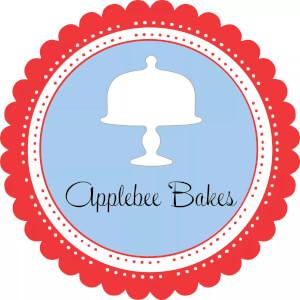 Applebee Bakes