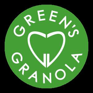 Green's Granola