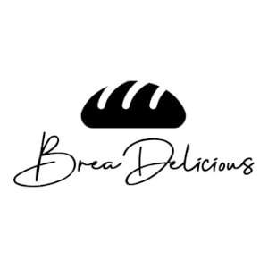 BreaDelicious