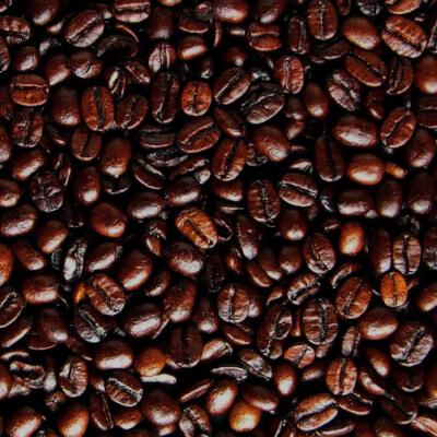 SE Asia Single Origin Beans