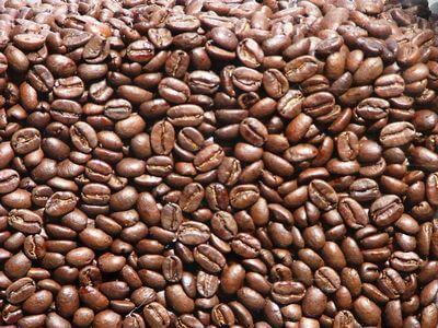 Americas Single Origin Beans
