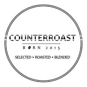 CounterRoast