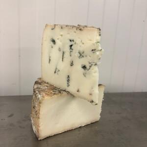 Boyne Valley Farmhouse Cheese