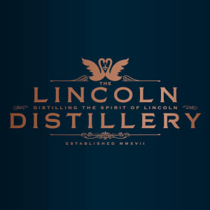 The Lincoln Distillery