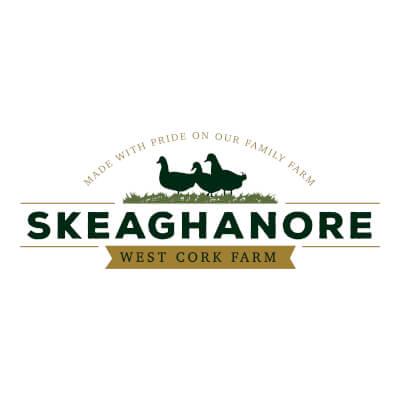 ** Bundle ** Caherbeg Free Range And Skeaghanore Farm Bundle.