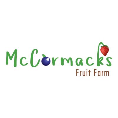 Strawberries 300G, Local & Freshly Picked