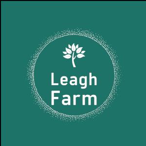 Leagh Farm
