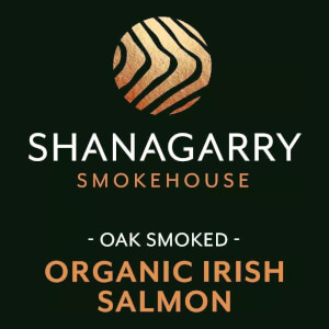 Shanagarry Smoke-House