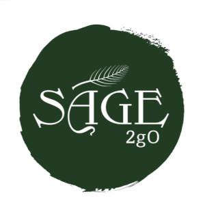 Sage Restaurant Midleton Ltd