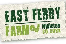 East Ferry Farm